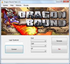 dragon-bound-hack