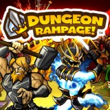 dungeon-rampage