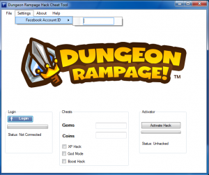 dungeon-rampage-hack-tool-2014