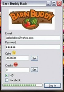 eHBkcTg0MTI_o_barn-buddy-coins-credits-hack-march-2012-update-free-