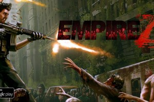 empire-z-0bf2ed-h900-648x430