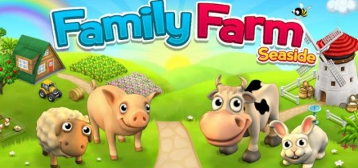 family_farm_big