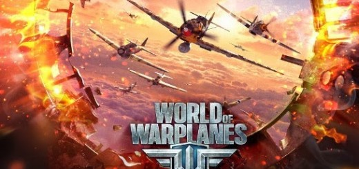 feat-world-of-warplanes-klucze-2