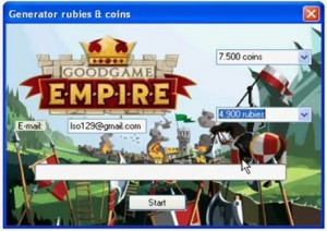goodgame-empire-hack.2012