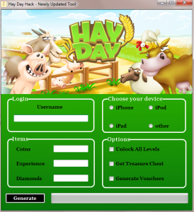 hay-day-hack