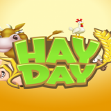 hay-day-splash-600x450