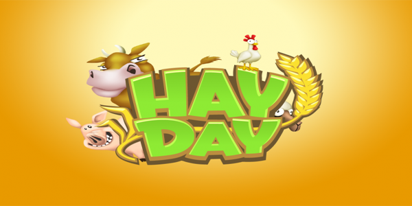 hay day hack android apk no survey