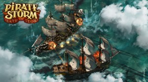 pirate-storm-1