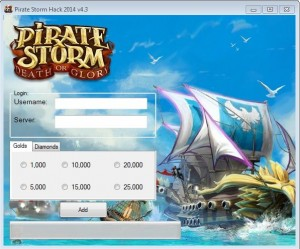 pirate-storm-gold-hack