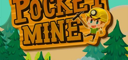 pocket-mine-hack1