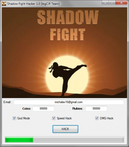 shadow-fight-cheat