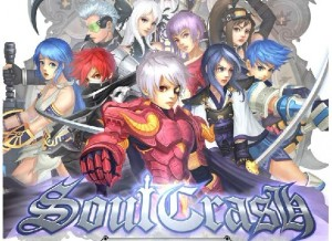 soul-crash-logo
