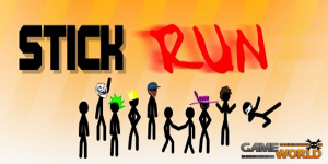 stickrun hack cheats tool