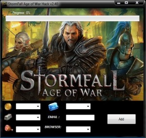 stormfall-age-of-war-hack-facebook-cheats-tool