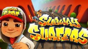 subway-surfers-12-700x393