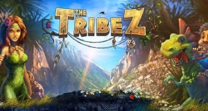 the_tribez-642x344