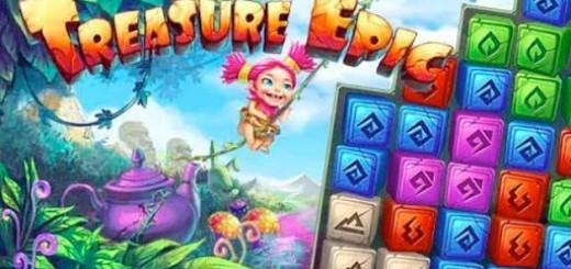 treasure-epic-guide-1-0-s-307x512