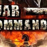 war-commander-hack