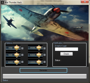 war-thunder-golden-eagles-hack